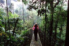 Costa Ricaaa