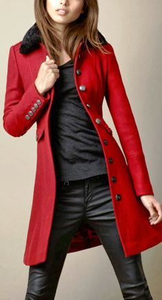Winter or fall outfits   Women Fashion Galaxy