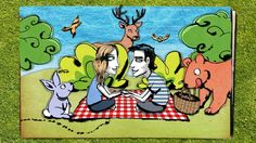 Valentine´s pic Contest! Romantic getaway! Check https://apps.facebook.com/easypromos/register/59601