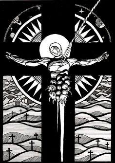lilith evangelion - Google Search