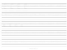Letter+E+Handwriting+Kindergarten+Worksheets+Printable