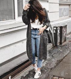 121 Migliore Adidas Scarpa Immagini Adidas Su Pinterest Le Adidas, Adidas Immagini 20579e