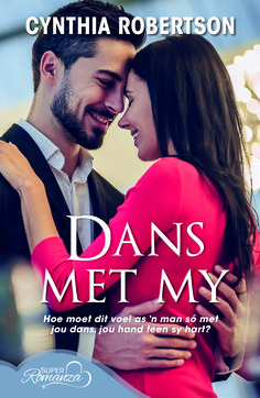Buy Dans met my by Cynthia Robertson and Read this Book on Kobo's Free Apps. Discover Kobo's Vast Collection of Ebooks and Audiobooks Today - Over 4 Million Titles! Teen Guy, Romans, Audiobooks, Ebooks, This Book, Meet, Film, Reading, Movies
