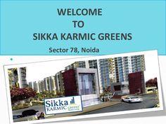 http://www.bellina-gulshan.in/blogs/real-estate/sikka-karmic-greens-2/