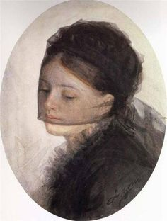 Anders Zom (1860-1920)