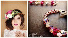 Demoazele: Bouquet