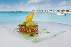 Google Image Result for http://mauricenaragon.com/photos/pimms-tuna.jpg