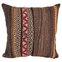 Decorative Pillows - One Kings Lane