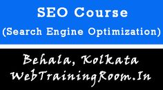 SEO Training Class in Kolkata, SEO Course in Kolkata Behala, Professional SEO Training in Kolkata Behala, Learn Search Engine Optimization at Behala Kolkata, Practical SEO Training in Behala Seo Training, Marketing Training, Training Classes, Entity Framework, Course Search, Website Structure, What Is Seo, Seo Digital Marketing, On Page Seo
