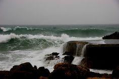 Cabo da Roca (Port)