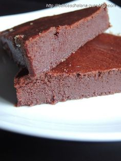 Get free Outlook email and calendar, plus Office Online apps like Word, Excel and PowerPoint. Sweet Recipes, Cake Recipes, Dessert Recipes, Köstliche Desserts, Delicious Desserts, Compote Recipe, Cupcakes, Food Cakes, Sweet Cakes