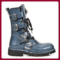 Viking Hervor W Gtx Dark Brown/Dark Blue, Schuhe, Stiefel & Boots, Chelsea Boots, Braun, Female, 36
