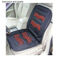 #Ebay #Amazon #Google #Heated #Car #Seat #Cushion #Cover #Universal #Warm #Heater #Solid #Kit #Set #Plush #Slip #sauna #patio #furniture #office #heaters #seats #cushions #pad #jeep #automotive #auto #Passengers #Back #Pain #Comfortable #Trip #Driving #Drive #Sit #Sitting #Chair #Comfort #Padded #Set #Warmer #Warm #Hot #Classic #Driver #Heat #Winter #Autumn #Pillow #Bedding #Thermal