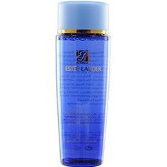 Estee Lauder Cleanser 34 Oz Gentle Eye Makeup Remover For Women ** You can find more details by visiting the image link.