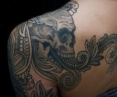 Filigree Heart Tattoos for Women | lusitarius follow about 1 year ago heart this image 70 hearts all ...