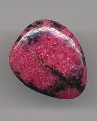 Feng Shui, Crystal Healing, Natural Stones, Mandala, Gems, Jewels, Pink, Beautiful, Color