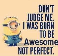 Funny Pictures With Captions Humor Minions Images 37 Ideas For 2019 Minion Jokes, Minions Quotes, Minion Sayings, Minion Toy, Funny Minion Pictures, Minions Images, Funniest Pictures, Funny Images, Funny Photos