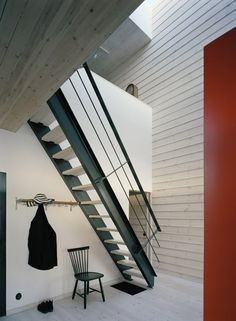 Villa+Plus+/+Waldemarson+Berglund+Arkitekter