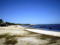 Praia do Siqueira
