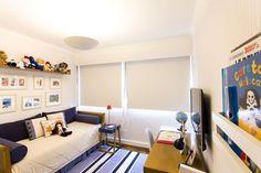 31421-cortinas-para-quarto-menina-decore-planejados-idelli-viva-decora