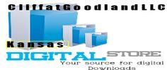 CliffatGoodland Learning Center » Services