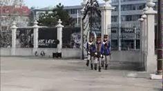 Výsledok vyhľadávania obrázkov pre dopyt prezidentský palác Bratislava Bratislava, Nasa, Street View