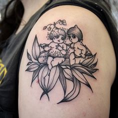 Most Popular tree tattoo designs colour Snail Tattoo, Tattoo On, Cover Up Tattoos, Deer Tattoo, Raven Tattoo, Samoan Tattoo, Polynesian Tattoos, Neck Tattoo For Guys, Sleeve Tattoos For Women