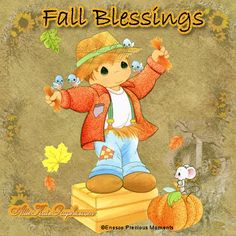 Image result for fall Holiday Cartoon, Welcome Fall, Glitter Graphics, Happy Fall, Happy Thanksgiving, Fall Wallpaper, Fall Pictures, Autumn Theme, Autumn Fall