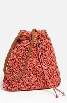 Detachable Strap Embroidery Velvet Shoulder Bag Bags And Baskets Love Sacs Et Paniers Pinterest Shoulder Bags Embroidery And Shoulder