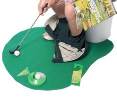 dad-potty-putter-toilet-golf-game