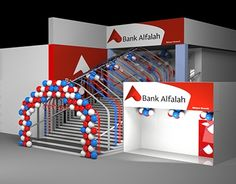 "Check out new work on my @Behance portfolio: ""Pohela Boisakh Celebration of Bank Alfala"" http://be.net/gallery/36685815/Pohela-Boisakh-Celebration-of-Bank-Alfala"