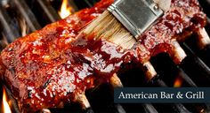 BBQ, shares how to avoid over-smoking, dry veggies, and burned barbecue sauce. Best Bbq Recipes, Barbecue Recipes, Grilling Recipes, Cooking Recipes, Fun Cooking, Healthy Cooking, Superfood, Low Sugar Bbq Sauce, Salsa Barbacoa Casera