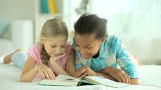 3 Things Parents Can Do to Help Kids Manage Homework