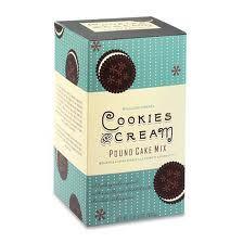 packaging cake - Pesquisa Google