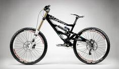 Someday I will have one Yeti Cycles, Badass, Random Stuff, Wheels, Bicycle, Vehicles, Random Things, Bike, Bicycle Kick
