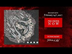 DAY ON A SCREEN: HARK - FORTUNE FAVOURS THE INSANE (song)