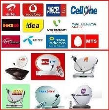 Easy Mobile, Dth, Data Card Recharge - On this site you can recharge your prepaid mobile online. Prepaid Recharge for all major India's top cellular services is available here. Apart from GSM phone recharge, Online recharge is also available for CDMA prepaid cellphones. Logon to www.paywise.co.in and get your recharge done.