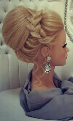 #peinadosde15