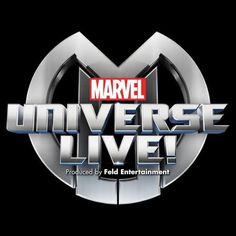 A Child's Experience at Marvel Universe LIVE- A wonderful action packed show for the inner hero in you!Check out the review of a child experience.
