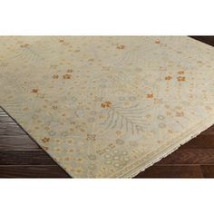 CSL-6007 - Surya   Rugs, Pillows, Wall Decor, Lighting, Accent Furniture, Throws, Bedding