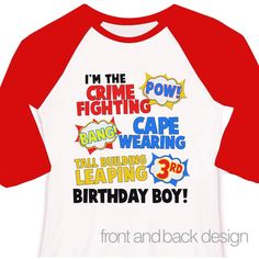 decorate your own superhero cape.htm 333 best up up and away super hero party images superhero party  superhero party