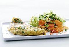 Har du travlt? Salmon Burgers, Cheddar, Frisk, Protein, Food And Drink, Turkey, Meat, Dining, Ethnic Recipes