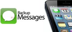 You should always keep a good habit to backup your needed SMS from iPhone to iTunes in case the messages lost. If you have lost iPhone messages and want to recover the deleted ones, one tool is recommended here: Tenorshare iPhone data recovery.