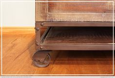 Tijuana   Les Meubles Zip International Solid Wood Furniture, Custom Furniture, Cool Furniture, Wooden Tv Stands, Solid Wood Tv Stand, Best Furniture Online, Tv Stand For Sale, Wood Frame Construction, Style Rustique