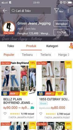 Workwear Fashion, Diy Fashion, Korean Fashion, Best Online Clothing Stores, Life Hacks, Ootd, Tips, Shopping, Style