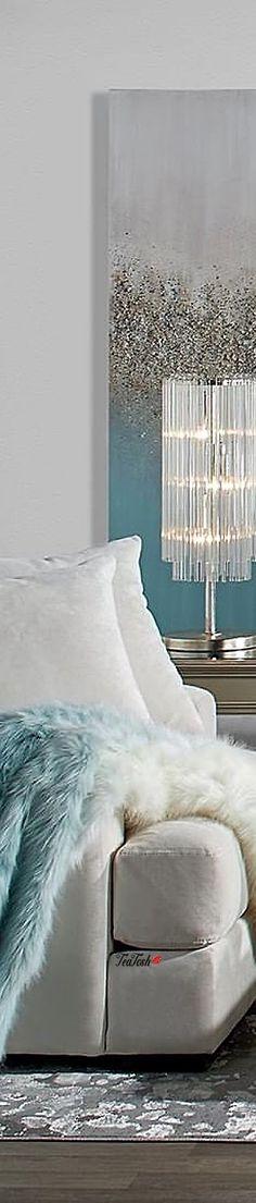 ❈Téa Tosh❈ True-blue-cozy-haven #teatosh 1C