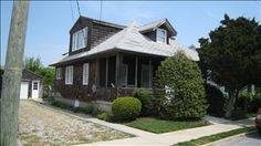 218 Brainard, Cape May Point, NJ 08212 | Property ID # 99274