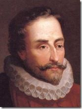 Miguel de Cervantes Saavedra was a Spanish novelist, poet, and playwright. His greatest literary work was Don Quixote, which is considered a classic of Western Book Writer, Book Authors, Modern Novel, Man Of La Mancha, Don Miguel, Renaissance, Writers And Poets, Playwright, Spanish Language