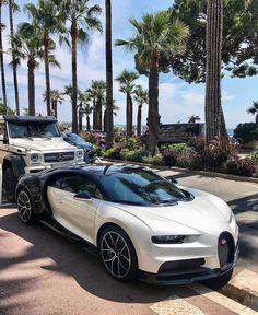 Developing technology and new cars technologies, actual car news, of your car problems and solutions. All of them and more than on the Bege's Cars. Bugatti Cars, Lamborghini Cars, Fancy Cars, Cool Cars, Top Luxury Cars, Lux Cars, Bugatti Chiron, Photo Chat, Exotic Sports Cars