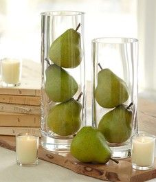 decorating ideas home-decor I can help you with all your decor needs  www.signaturehomestyles.biz/angelaprice